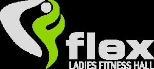 Flex – Ladies Fitness Hall