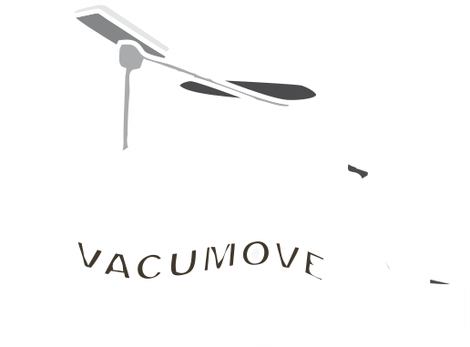 Vacumove-icon2