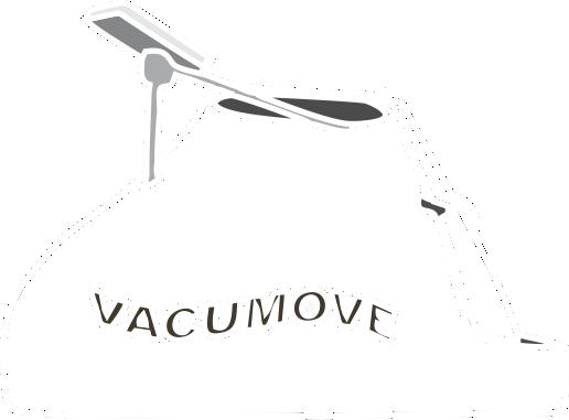 Vacumove-icon2