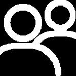 LogoMakr_9MZJ91