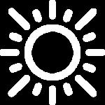 Solarium-icon